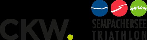 CKW Sempachersee Triathlon & Duathlon 2020